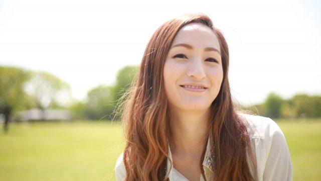 【アヤナス クリーム コンセントレート/使い方】敏感肌への効果を最大化する正しい使い方